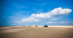 IMG_6406 (ro3duda) Tags: denmark nordsee ostsee northsea eastsea summer beach sand seaside dänemark römö romo rømø
