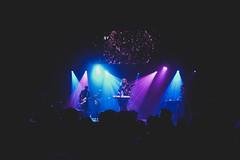 Jane Weaver @  Manchester Ritz 30.11.17 (eskayfoto) Tags: panasonic lumix lx3 gig music concert live band stage tour manchester lightroom manchesterritz ritz theritz janeweaver jane weaver p1640786editlr p1640786