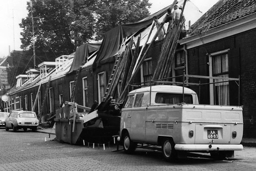 "XA-68-83 Volkswagen Transporter dubbelcabine 1967 • <a style=""font-size:0.8em;"" href=""http://www.flickr.com/photos/33170035@N02/44672604082/"" target=""_blank"">View on Flickr</a>"