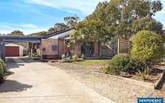 43 Wilhelmi Crescent, Banks ACT