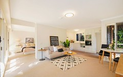 64/79 Cabbage Tree Road, Bayview NSW