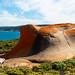 180917_Kangaroo_Island_7846.jpg