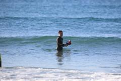 2018.09.15.07.42.20-WhompOffAustralia-033 (www.davidmolloyphotography.com) Tags: bodysurf bodysurfing bodysurfer surf beach whompoff whompoffaustralia australia newsouthwales sydney cronulla