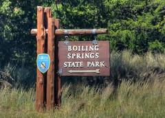 2018 - Vacation - Gloss Mountain State Park (zendt66) Tags: zendt66 zendt nikon d7200 oklahoma statepark boilingsprings glossmountain woodward butte