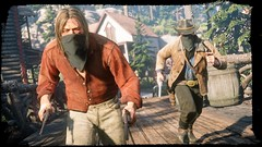 Red-Dead-Redemption-2-180918-017