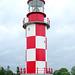 DSC01199 - Bramah & Robinson Lighthouse