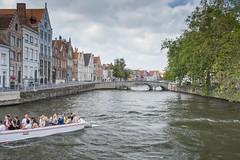 Bruges, Belgium-1018 (gsegelken) Tags: belgium bruges vantagetravel