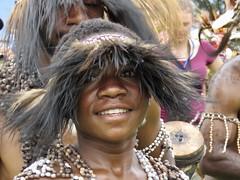 Goroka Show 2018 (Valerie Hukalo) Tags: png papouasienouvelleguinée papuanewguinea asie asia goroka highlands easthighlands gorokashow hukalo valériehukalo culture festival melanésie melanesia bena