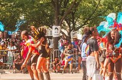 1364_0636FL (davidben33) Tags: brooklyn new york labor day caribbean parade festival music dance joy costume maskara people women men boy girls street photos nikon nikkor portrait