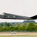 F117 - RIAT 2003