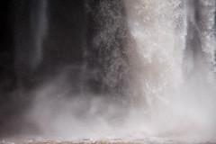 Down (thierry_meunier) Tags: afrique azilal hautatlas highatlas maroc morocco ouzoud arcenciel campagne cascades chutes falls femme homme landscape man monkey nature rainbow singe travel voyage water woman