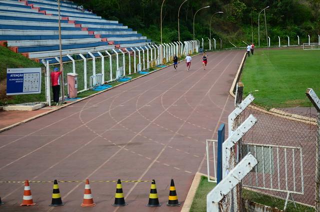 Atletismo - Val Morais (44)
