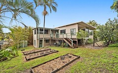 98 Flaherty St, Red Rock NSW