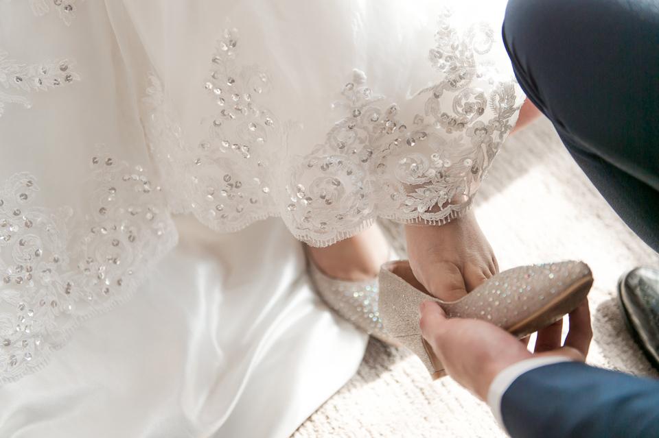 高雄婚攝 海中鮮婚宴會館 有正妹新娘快來看呦 C & S 046