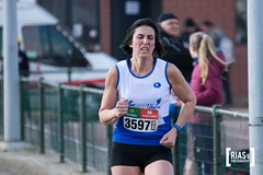 """2018_Nationale_veldloop_Rias.Photography230 • <a style=""""font-size:0.8em;"""" href=""""http://www.flickr.com/photos/164301253@N02/44859896501/"""" target=""""_blank"""">View on Flickr</a>"""