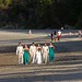 Beach Wedding (l plater) Tags: catseyebeach hamiltonisland queensland