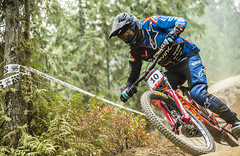 u2 (phunkt.com™) Tags: crankworx 2018 canadian open dh downhill down hill race phunkt phunktcom amazing photos keith valentine whistler
