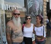 """Sturgis Bike Rally 8.18 160 • <a style=""""font-size:0.8em;"""" href=""""http://www.flickr.com/photos/36838853@N03/29220287807/"""" target=""""_blank"""">View on Flickr</a>"""