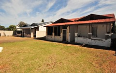 63-69 Canal Street, Griffith NSW