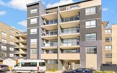 Building I, 404/81-8 Courallie Avenue, Homebush West NSW