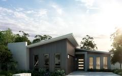 16 Wilkinson Place, Windradyne NSW