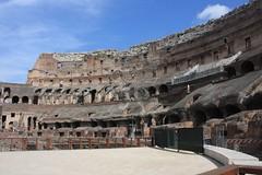 Colosseo_08