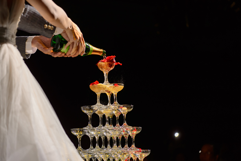 新竹喜來登婚攝,新竹喜來登,新竹喜來登婚宴,新秘茲茲,Chauntel Bridal,雲賞旗袍,轉動幸福氣球,費兒婚佈,MSC_0077