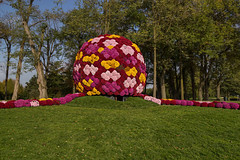 Park Arcen_Herbstzauber 2017 (Tatjana_2010) Tags: schlossparkarcen herbst herbstzauber blumen blüten chrysanthemen niederlande netherlands