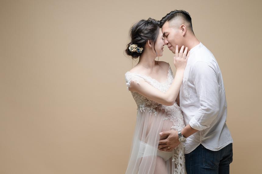 29443172487 e1a6bc2fb9 o [台南孕婦寫真]孕期時留下最美的回憶~
