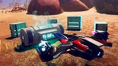 Starlink-Battle-for-Atlas-100918-016