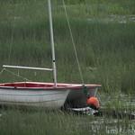 Cap Rouge, Quebec, 2007 thumbnail