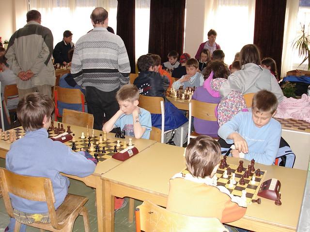 DKL 2005-06 Leskovec pri Krškem 005