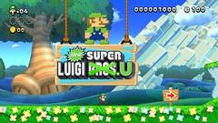 New-Super-Mario-Bros-U-Deluxe-140918-011
