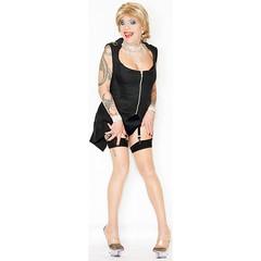 home18748 (Ann Drogyny) Tags: shoes legs heels crossdress crossdresser crossdressing cd tv tg ts transvestite transgender transsexual tranny tgirl glamour pinup mature cute sexy stockings nylons suspenders garters