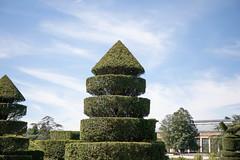 Longwood Gardens (Tom Ipri) Tags: canoneos5dmarkiv longwoodgardens