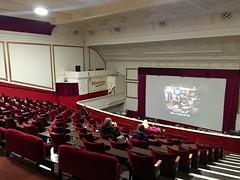 Regent Cinema, Blackpool (Rhisiart Hincks) Tags: lloegr powsows england sasana brosaoz ingalaterra angleterre inghilterra anglaterra 英国 angletèrra sasainn انجلتــرا anglie ngilandi ue eu ewrop europe eòrpa europa sirgaerhirfryn lancashire blackpool fylde cyrchfangwyliau holidayresort pensaernïaeth arkitektura architecture adeiladouriezh tisavouriezh ailtireachd ailtireacht pennserneth
