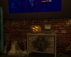 The Link :: Getting to be that time... (Cygz) Tags: firestorm secondlife secondlife:region=patternrecognition2 secondlife:parcel=thelink~hangoutindustrialclubhttpsthelinkslcom secondlife:x=214 secondlife:y=93 secondlife:z=23