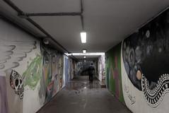 _DSC6378-1_bb_ok (Daniele63 Rossi) Tags: danielerossifoto urban urbanlanscape urbanstyle sottopassi