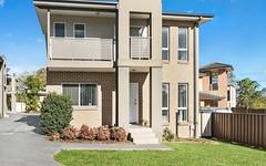 2/12-14 Rudd Road, Leumeah NSW