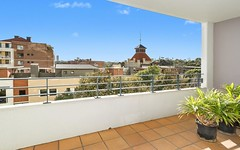 D602/780 Bourke Street, Redfern NSW