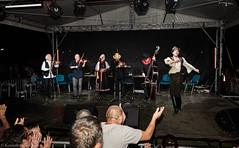 18-08-20.4Q7A8408 (neonzu1) Tags: kaposvár outdoors people festival eventphotography államiünnep muzsikás performance traditionalmusic dance stage