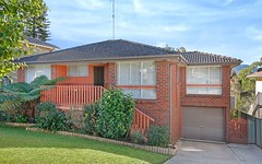 74 Cummins Street, Unanderra NSW