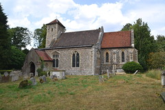 Fersfield (Simon_K) Tags: fersfield norfolk eastanglia church churches