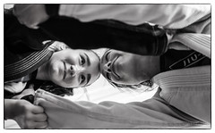 Kima Warriors (Mark ~ JerseyStyle Photography) Tags: markkrajnak jerseystylephotography millstonenewjersey kimawarriors 2018 brazilianjiujitsu martialarts kimrobles august2018 summer2018 athletes femaleathletes togetherwearestronger silvafusionmartialarts