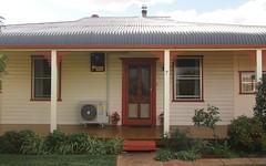 7 Cunningham Street, Condobolin NSW
