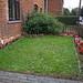 Guerilla Gardening - Results:     239/365