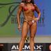 #72 Breanna Ouelette