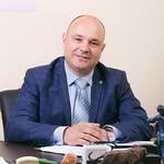 Ланчаков Александр Борисович - 2