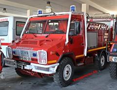 Bombeiros Valença (emergenciases) Tags: emergencias portugal 112 bomberos bombeiros bombeirosvoluntarios bombeirosvoluntariosvalença valença vehículo vfci bfl bombaforestalligera iveco