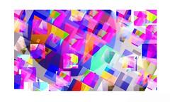 Mas Que Nada (Johnny Micheletto) Tags: ipermic cesuna vicenza italy masquenada brasil photomanipulation photoshop digital johnnymicheletto art fineart bossanova music contemporary abstract informale 2018 asiago adobe australia melbourne broadcast tv screen colours canon eos delirio europe free hypothetical tecno awardtree artdigital